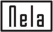 Nela – קוסמטיקה קוריאנית בישראל