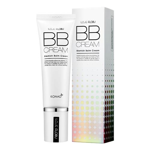 קרם BB לכל סוגי העור